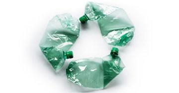 переработка пластиковых бутылок, технология и особенности