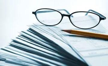 Документы для открытия бизнеса