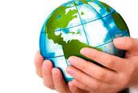Забота о планете