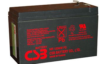 Батарея ИБП
