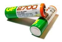 утилизация батареек