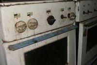Сдать плиту на утилизацию