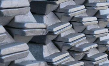 Чем производство цветных металлов отличается от черных