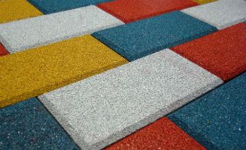 Изображение - Производство резиновой плитки 227-1