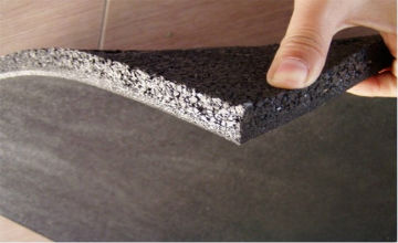 Изображение - Производство резиновой плитки 227-3