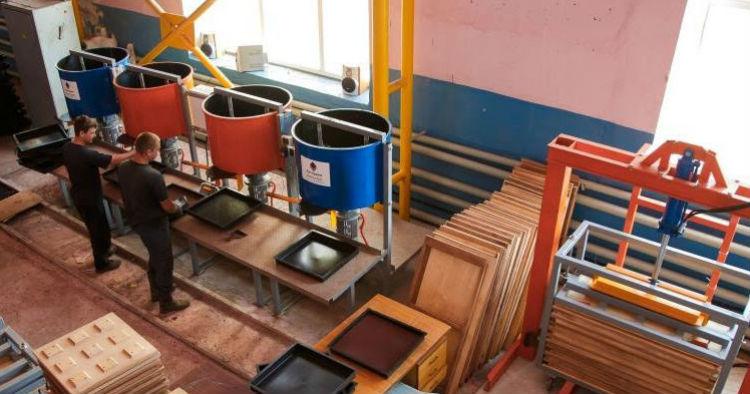 Изображение - Производство резиновой плитки 227-4