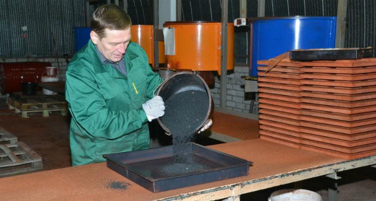 Изображение - Производство резиновой плитки 227-6