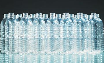 Как расплавить пластиковые крышки
