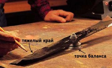 Фото 12